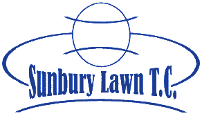 sunburylawntennisclub