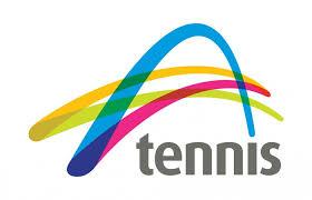 tennis-vic-logo