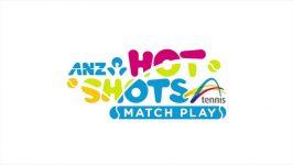 Hot Shots Match Play